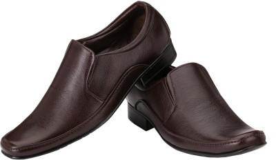 Sound Slip On Shoes