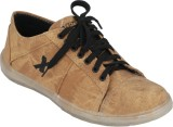 Marvelous Casual Shoes (Tan)
