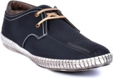 Footlodge Stylish and Elegant Casual Sho...