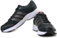 Adidas EYOTA M N Men Running Shoes(Black)