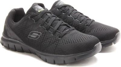Skechers SKECH- FLEX Sneakers