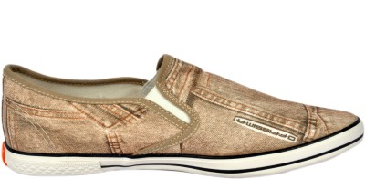 Alwin Casual Shoes