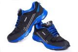 Contablue Atom Running Shoes (Blue)