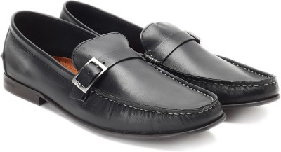 Kenneth Cole Down 2 The Wire Loafers