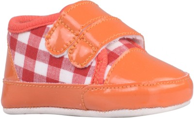 Togo Casual Shoes