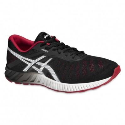 Asics Fuzex Lyte Running Shoes