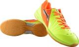 Li-Ning RAID Badminton Shoes