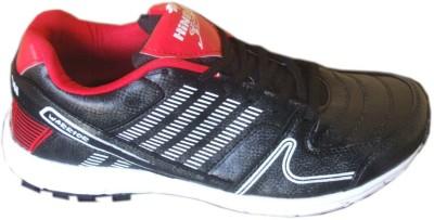 Hindon Hockey Shoes