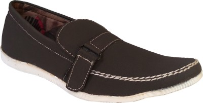 Flair Flms-6 Casual Shoes