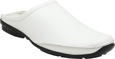 Indian Style Formal Shoes Slip On
