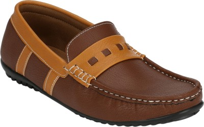 SOLE LEGACY Loafers