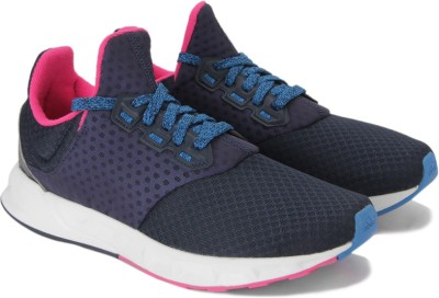 cc7397b9663 Adidas FALCON ELITE 5 W Running Shoes Blue available at Flipkart for Rs.5069