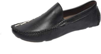 Lee Graiim Loafers