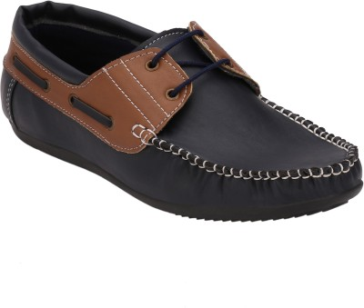 Shoe Smith SS1100 Casuals