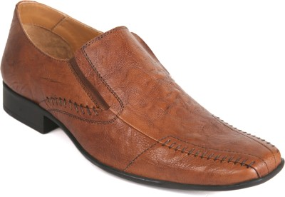 Vito Rossi SM Corporate Casual Shoes