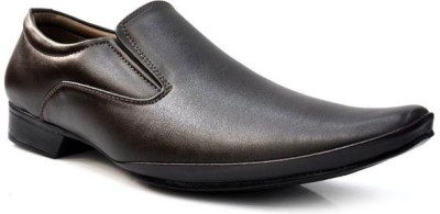 Zoot24 Slip On Shoes