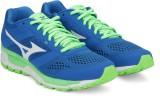 Mizuno MIZUNO SYNCHRO MX Running Shoes (...