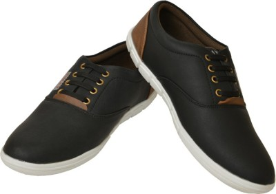 Finax Casual Shoes