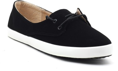 Shuberry Casual Shoes