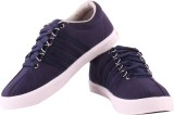 2Dost Canvas Shoes (Navy)
