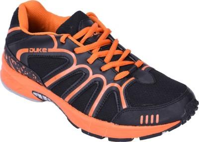 Duke Running Shoes