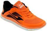 Adibon Running Shoes (Orange)