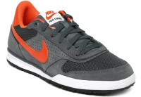 Nike Training Gym Shoes SHOE9QFGSQJECXAN