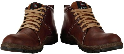 Le Costa 3401 Boots