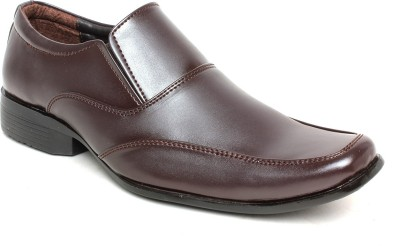 Regalia Men Formal Shoes