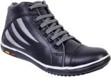 Fescon Raze Boots (Black)