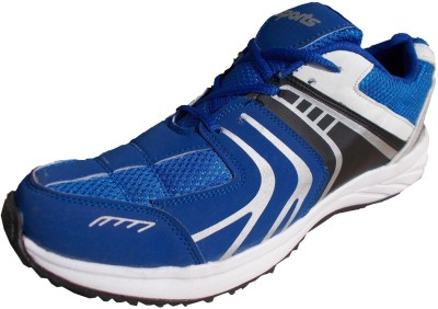 Port Marathon-Sports Running Shoes(Multicolor)