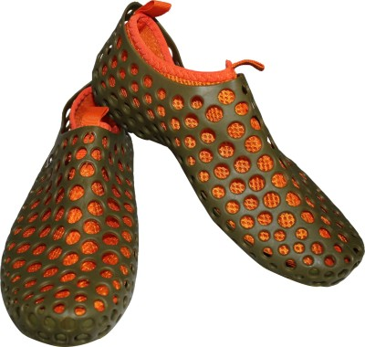 Primes Meilisa Outdoor Shoes