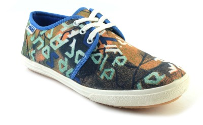 Marc Miguel Sneakers