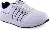 Index Running Shoes (White)