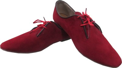Noisyrock Casual Shoes
