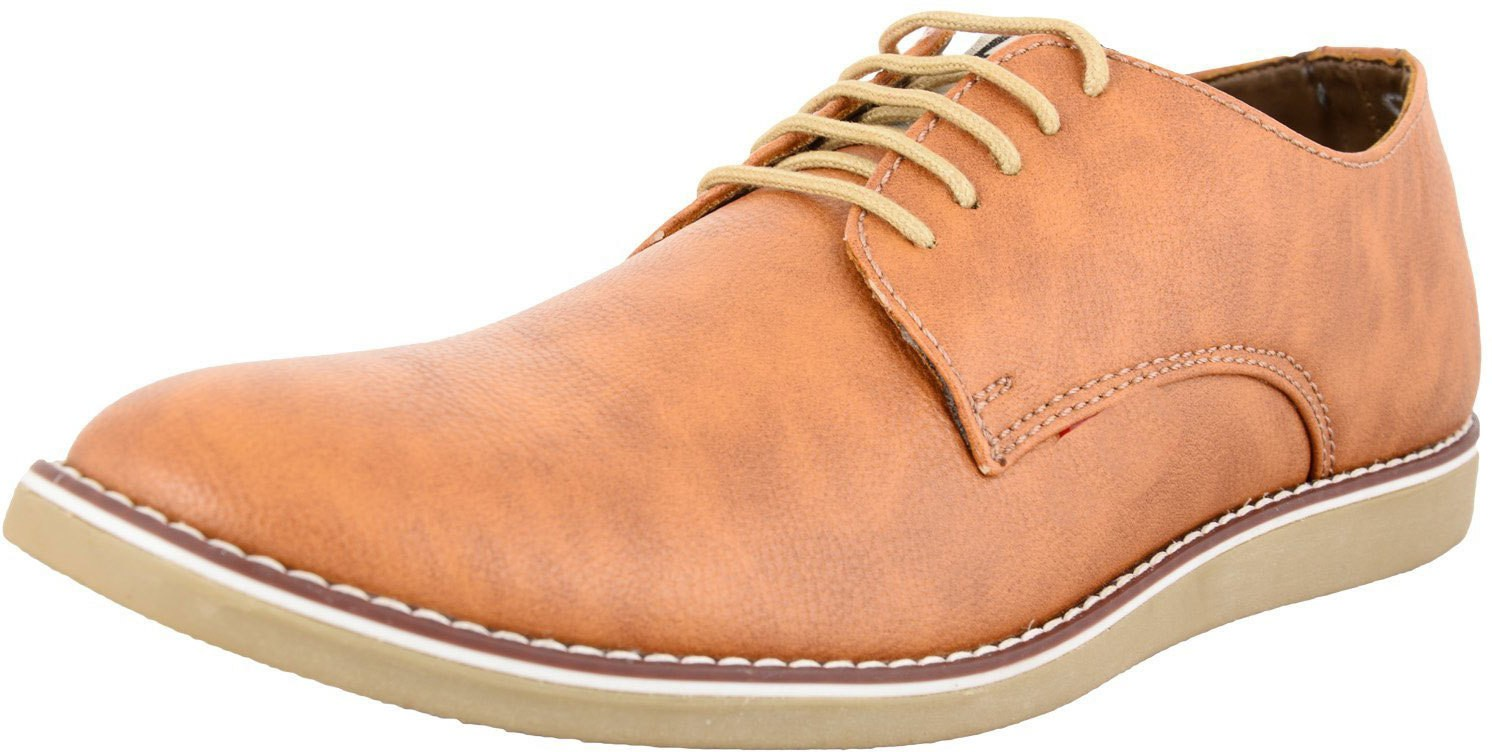 Arstoreindia Casual Shoes(Beige)