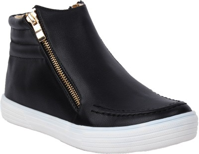 Foot Candy Sneakers