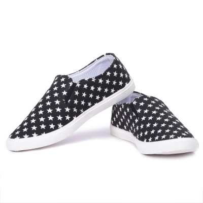 Vanis Casual Shoes