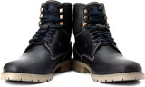 Style Centrum Boots (Black)