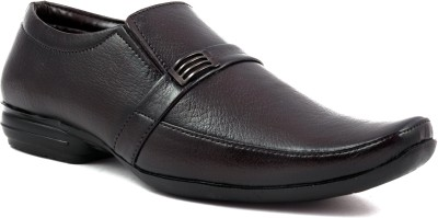 LeCobbs LC-039 Slip On Shoes