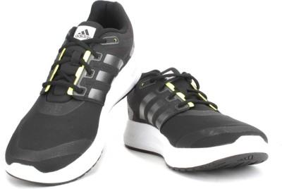 Adidas BREVARD M Running Shoes