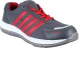 Ztoez Running Shoes (Grey)