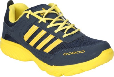 Superb Max Running Shoes