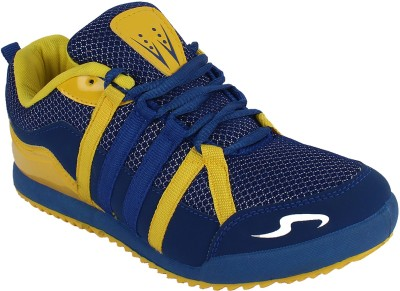 Oricum Blue-262 Running Shoes