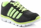 DK Derby Kohinoor Sports shoes for Men's...