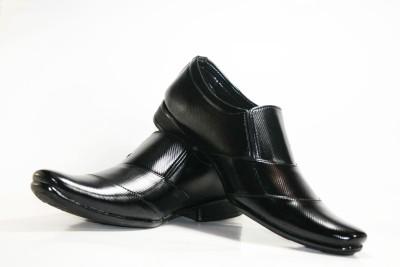 Kohinoor KK_FS003 Slip On Shoes