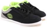 Globalite Stumble Walking Shoes (Black, ...