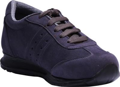 ZPATRO Running Shoes, Walking Shoes