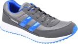 Goldstar G10-super Men sports shoe Runni...