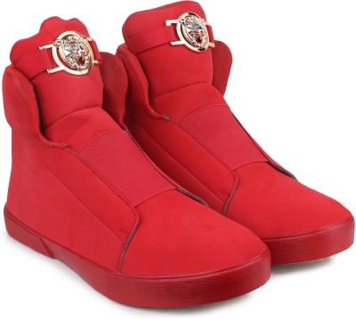 jynx hip hop Sneakers